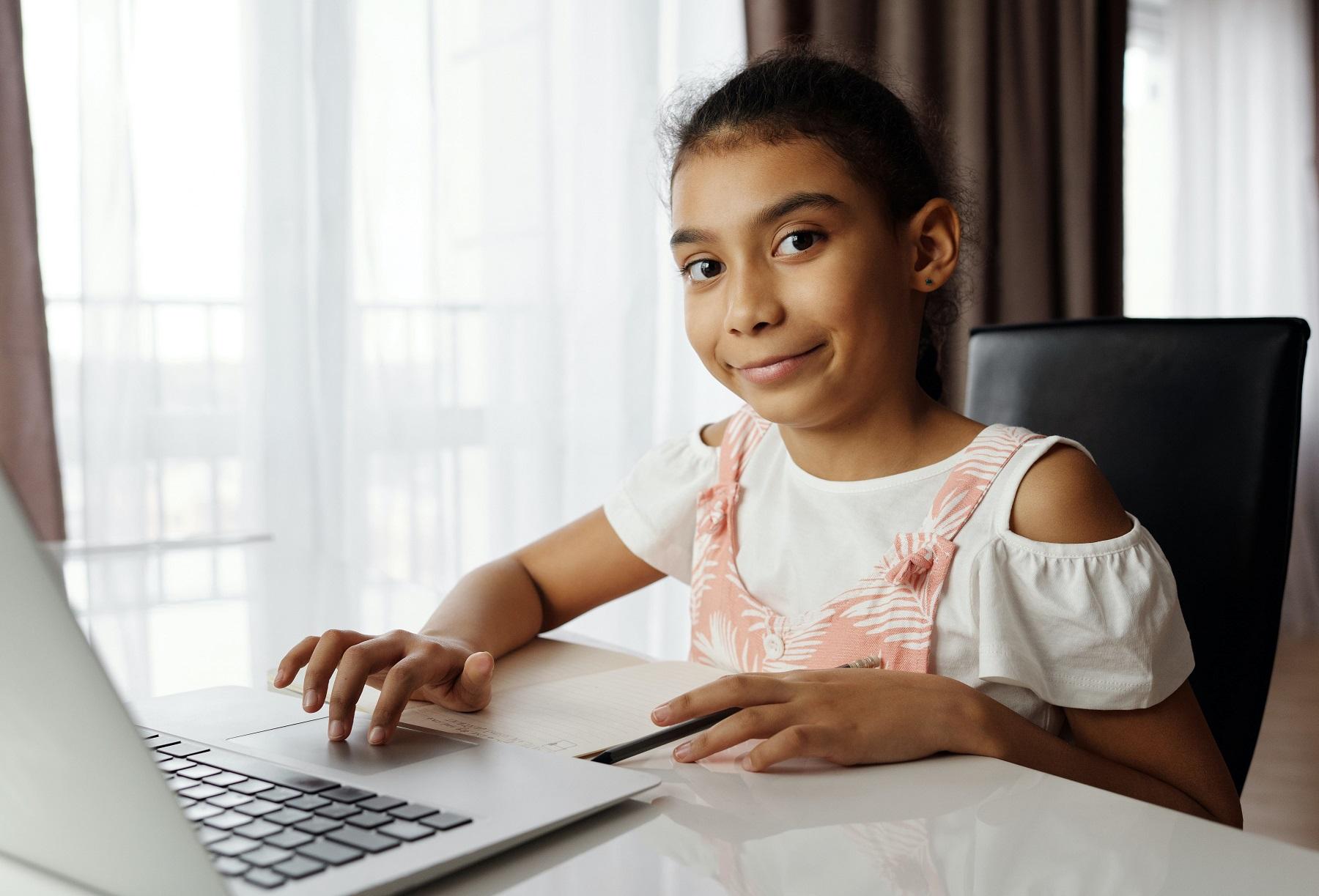 Como a tecnologia apoia seus estudantes para a redação do Enem