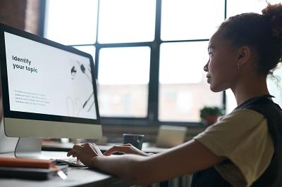 Atividades para engajar seus estudantes nas aulas on-line