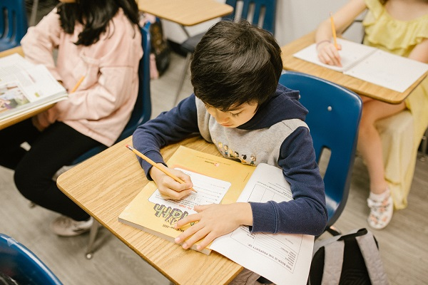Alfabetização e Letramento – Você sabe a diferença?