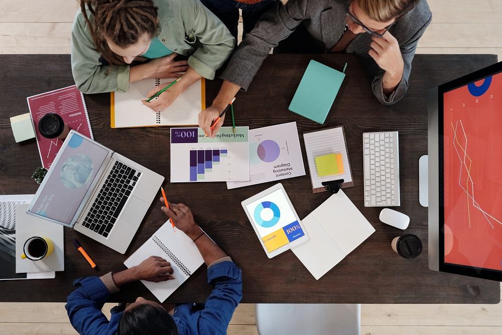comunidade escolar e marketing educacional